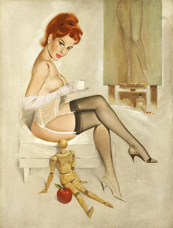 ап фото пин проститутки