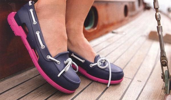 истории успеха обувной фирмы