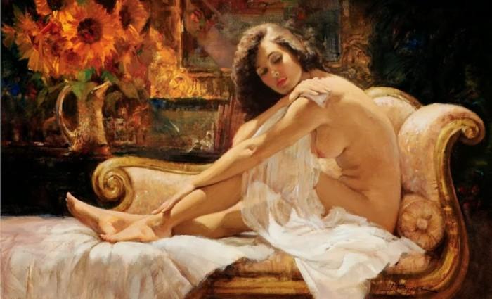 афоризмы про женщин - 02