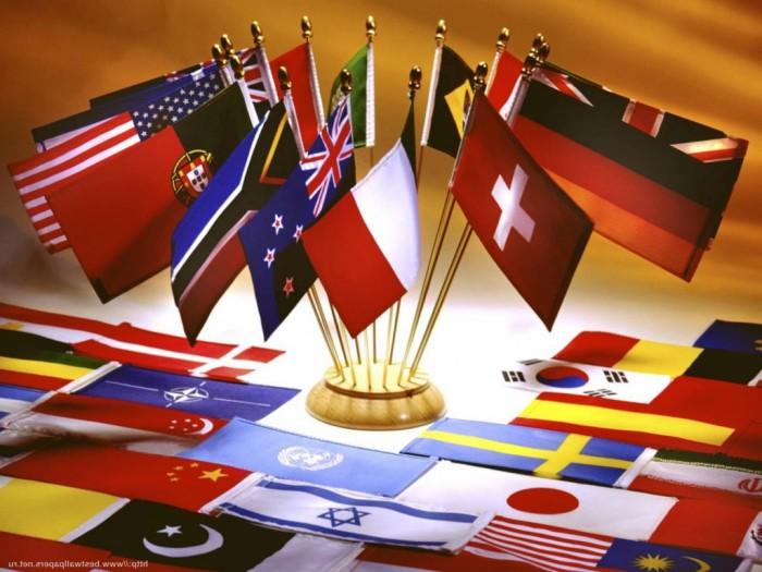 как запомнить иностранные слова